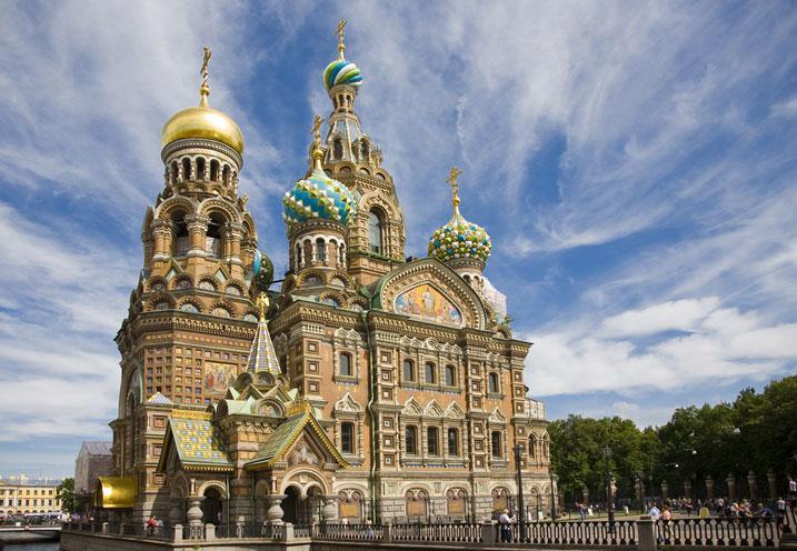 Sant_Petersburgo-MaletaReady