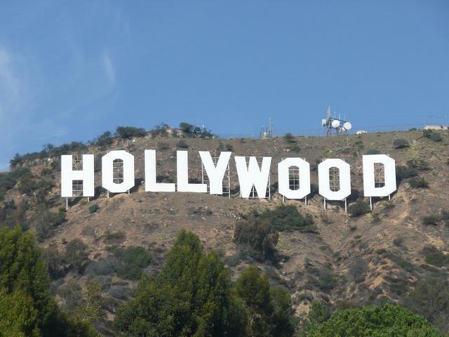 Hollywood-MaletaReady