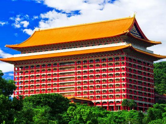 Gran-Hotel-Taipei