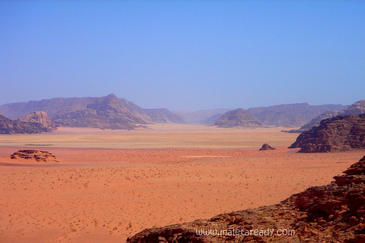 Wadi-Jordania-Maletaready