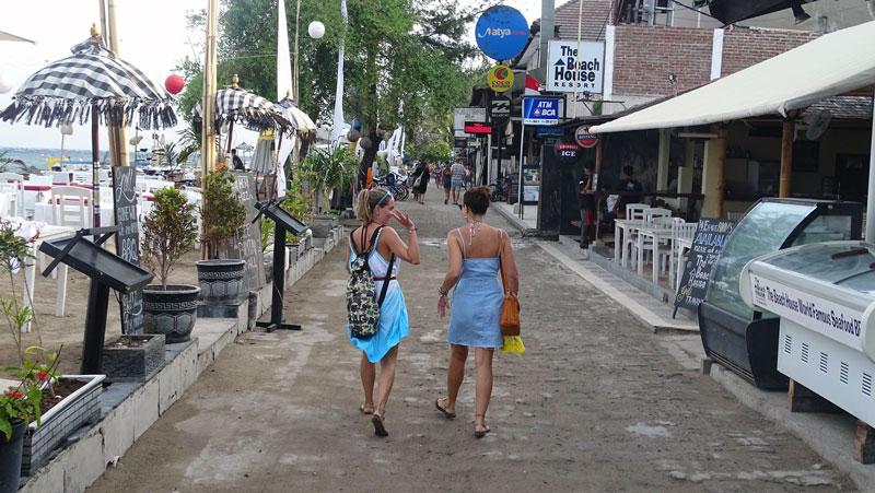 Street-Gili-Trawangan