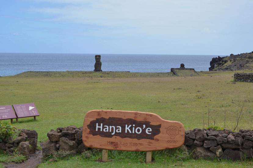 Hanga-kioe-viewpoint