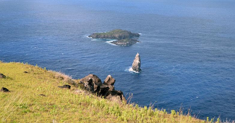 Motu-Islands-Orongo