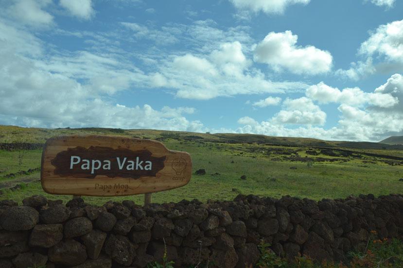 Papa-Vaka-easter-island