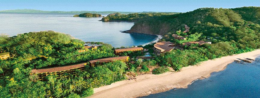 La mejor Guía de Costa Rica