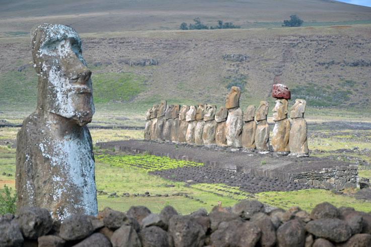 Ahu-Tongariki-travel-moai