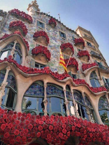 Casa-Batllo-Sant-Jordi