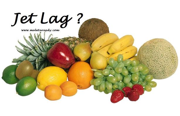 jet-lag-food