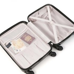 interior-maleta-Aerolite-ABS