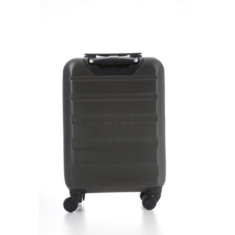 Aerolite-ABS-Equipaje-de-mano