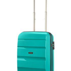 maleta-cabina-American-Tourister-Bon-Air