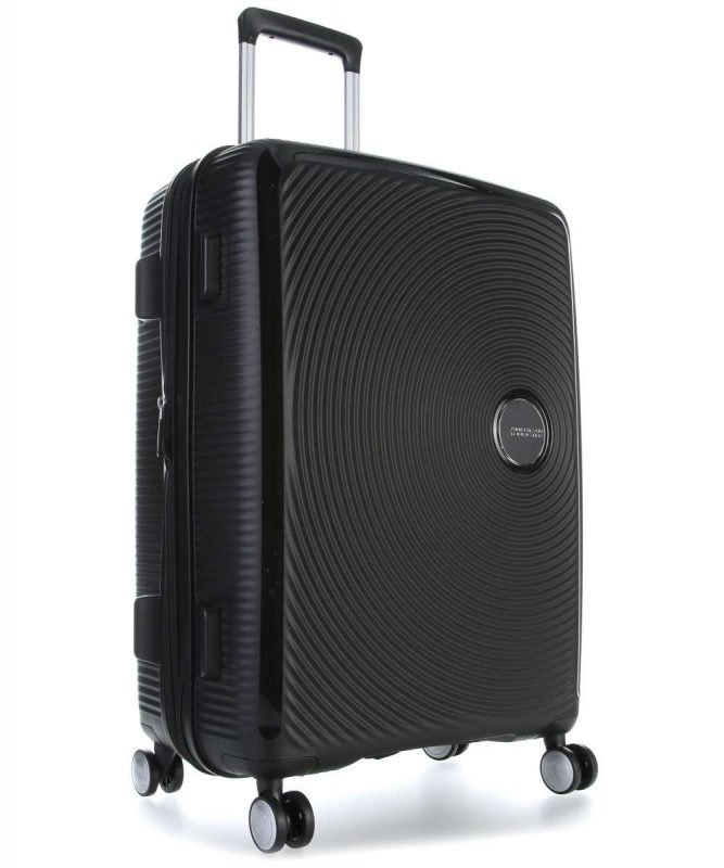 American-Tourister-Soundbox-Expandible
