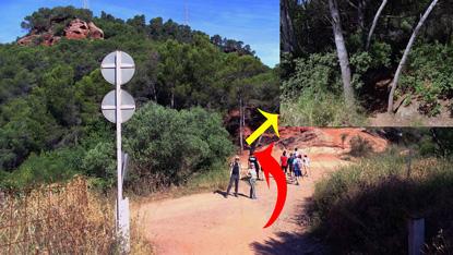 entry-path-to-mountain