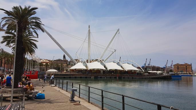 Bigo-Genoa