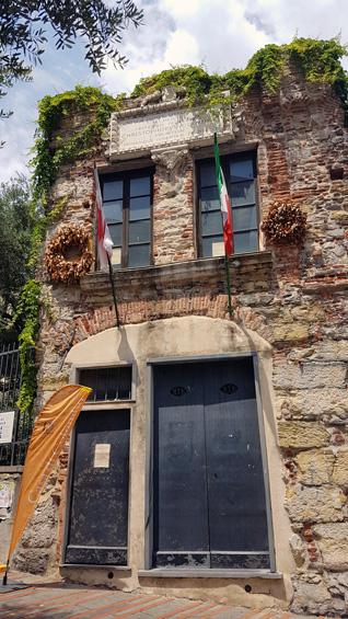 Casa-Cristobal-Colon-Genova