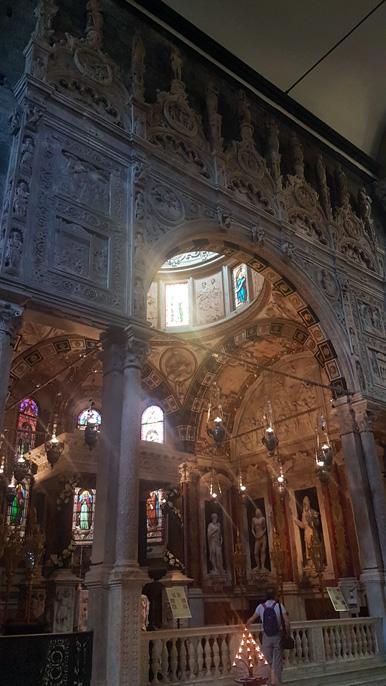 San-Lorenzo-Genoa