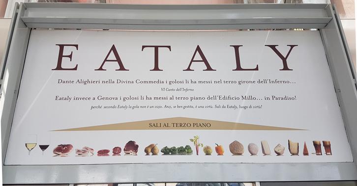 restaurant-Eataly