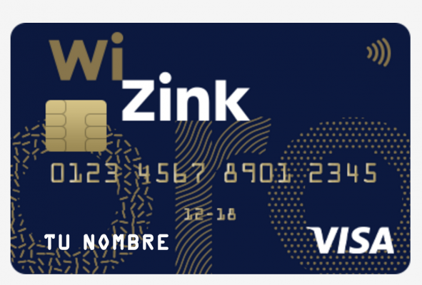 credit-card-oro-WiZink