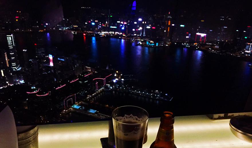 pubs-Hong-Kong