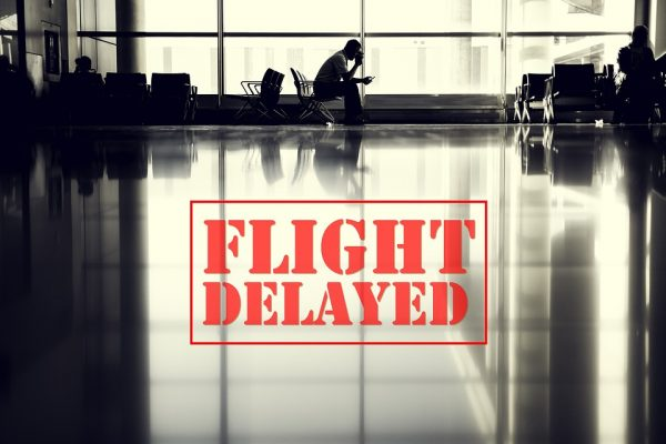 cancelled-flight-claim