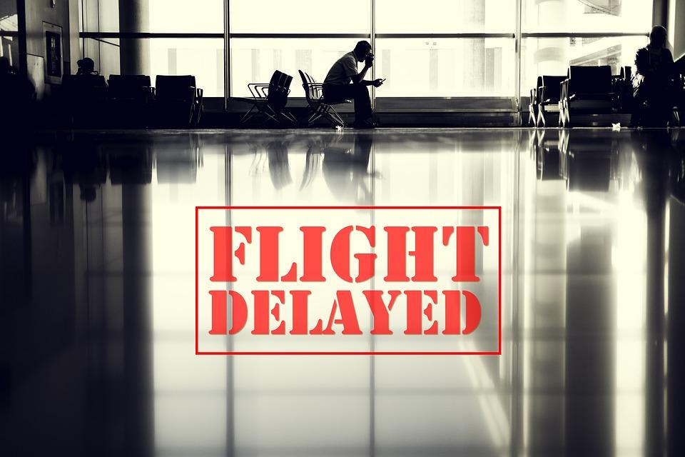 cancelled-flight-claim