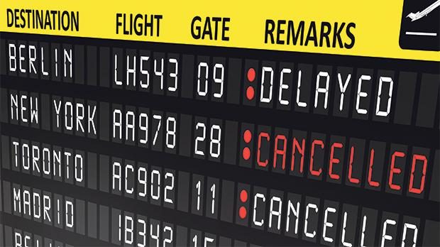 flight-cancelled-pannel