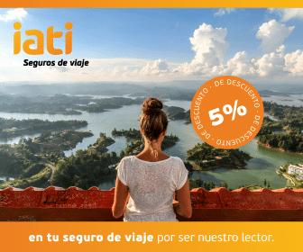IATI_seguros