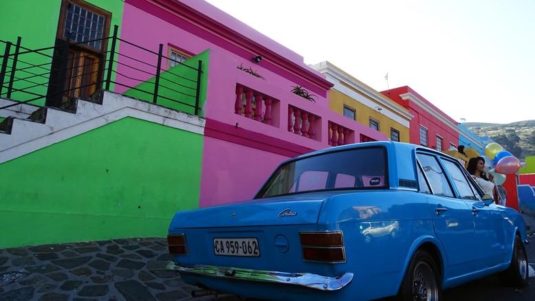 Bo-Kaap-CapeTown