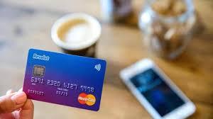 revolut_payment