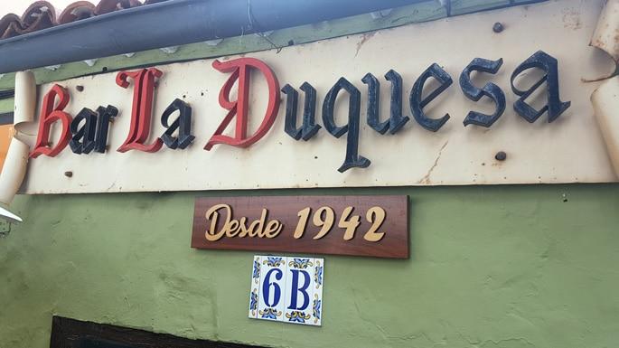 Restaurante-La-Duquesa