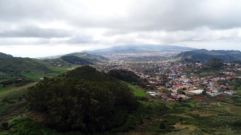 Jardina-viewpoint
