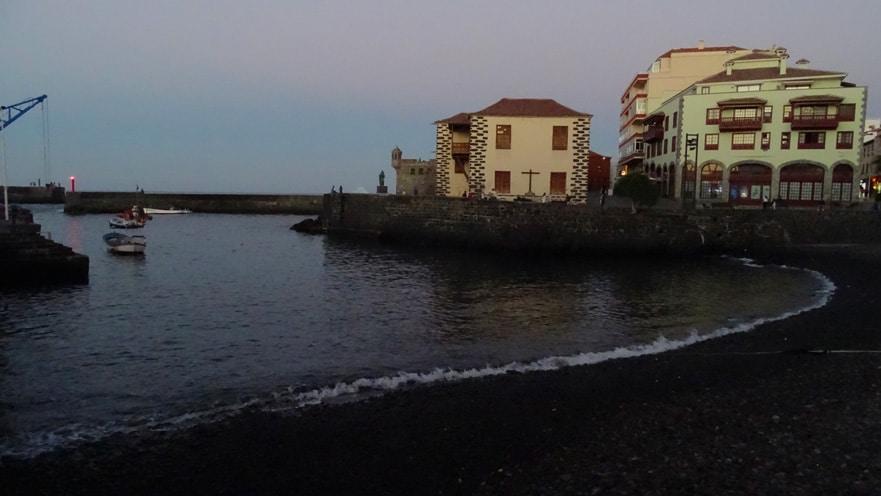 pier-Puerto-de-la-Cruz-Tenerife