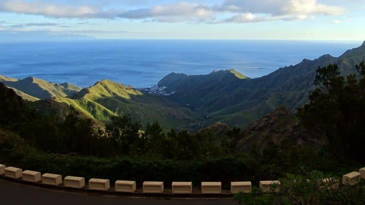 Que-ver-en-Tenerife