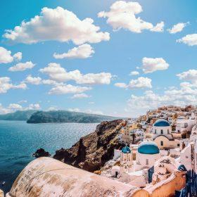 grecia-campervan