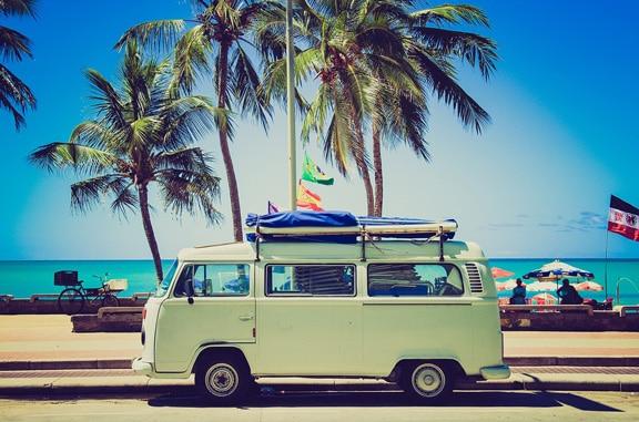 viajar-en-autocaravana