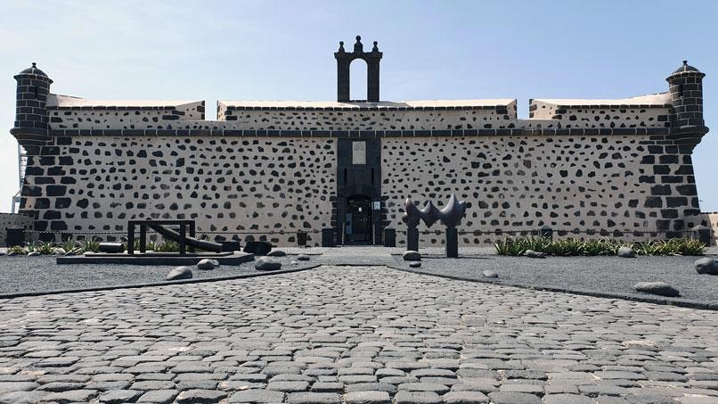 San-Jose-Castle