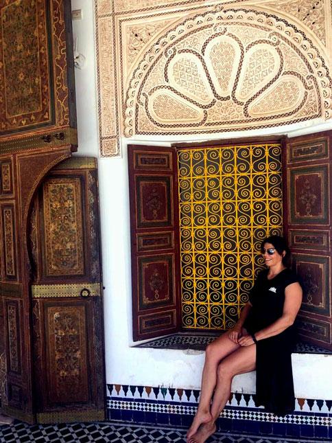 Bahia-palace-marrakech