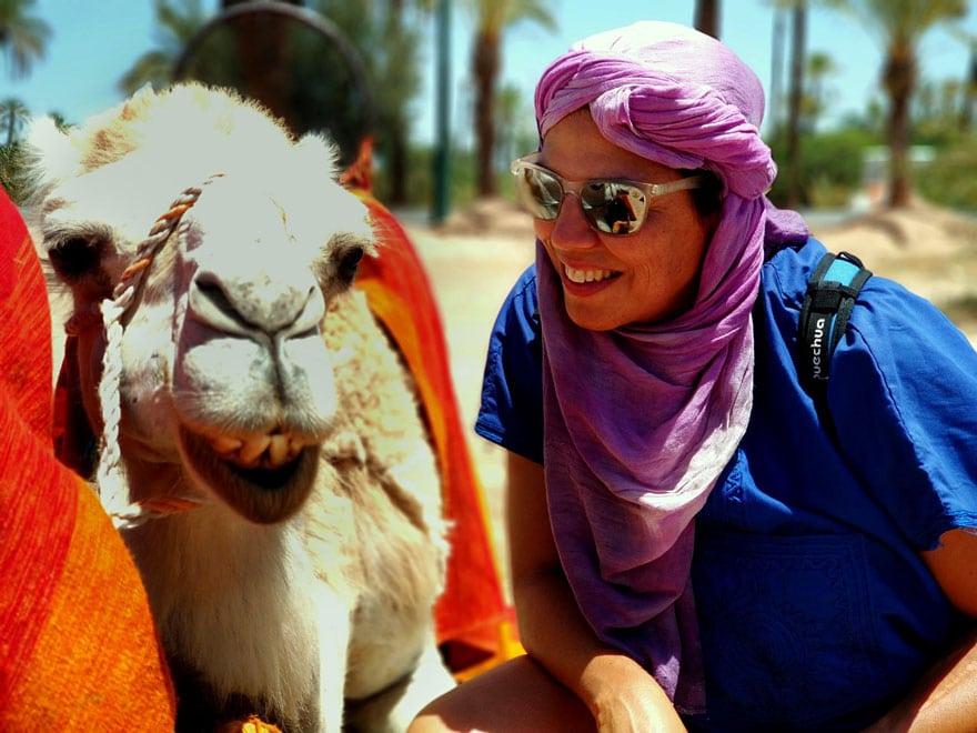 camel-tour-Palmeral