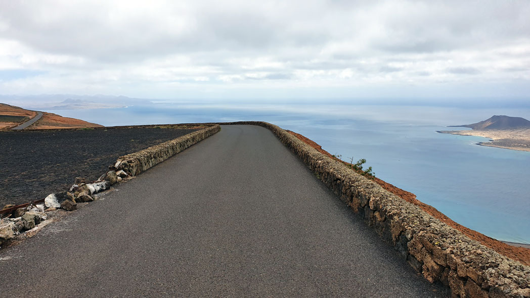Free-viewpoint-La-Graciosa