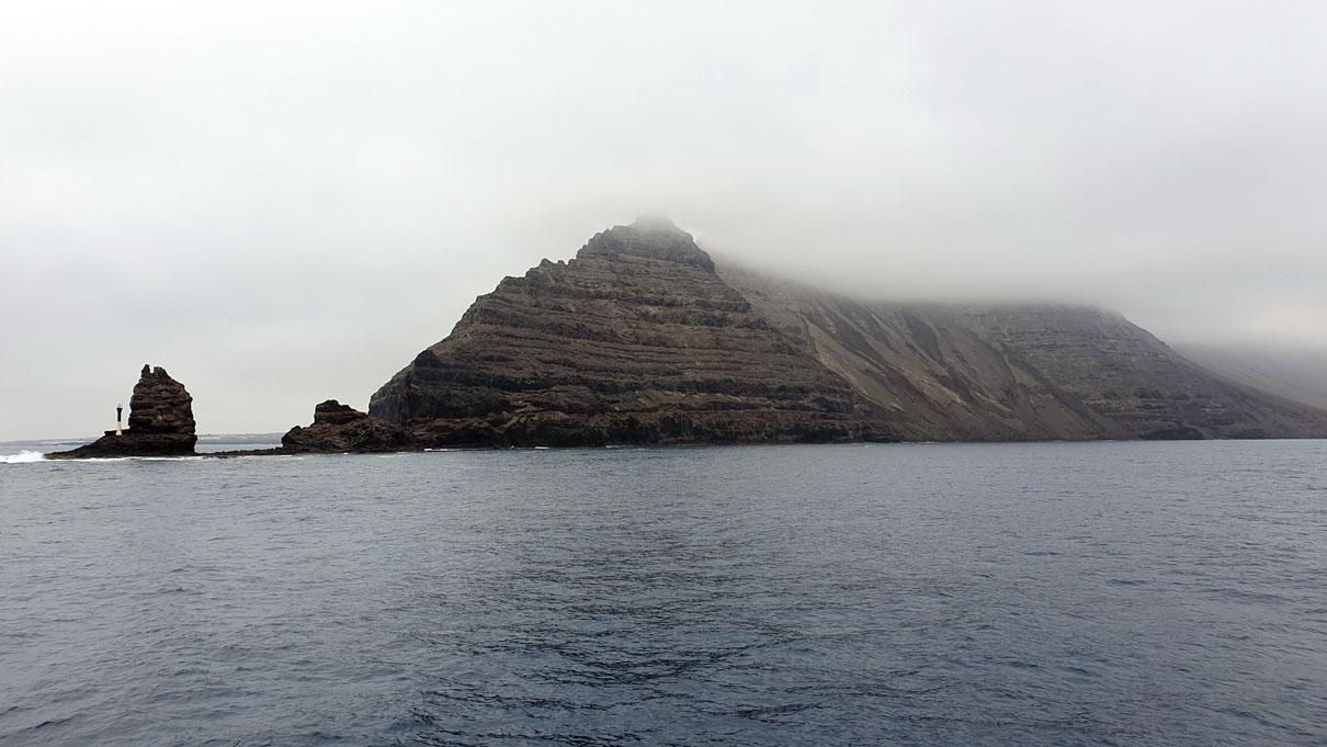 La-Graciosa-ferry