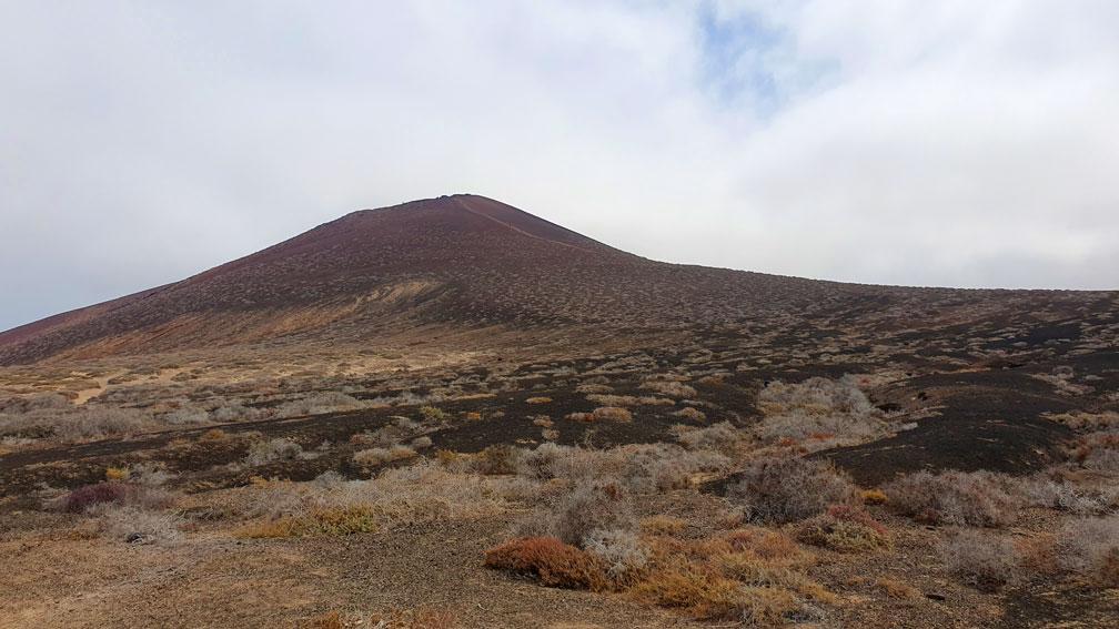 Las-conchas-mountain