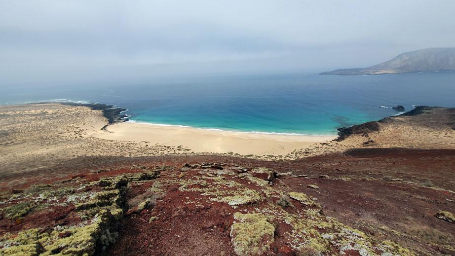 Las-Conchas-Beach