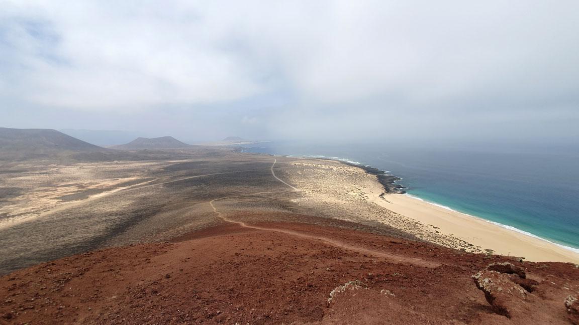 Las-conchas-mountain-view