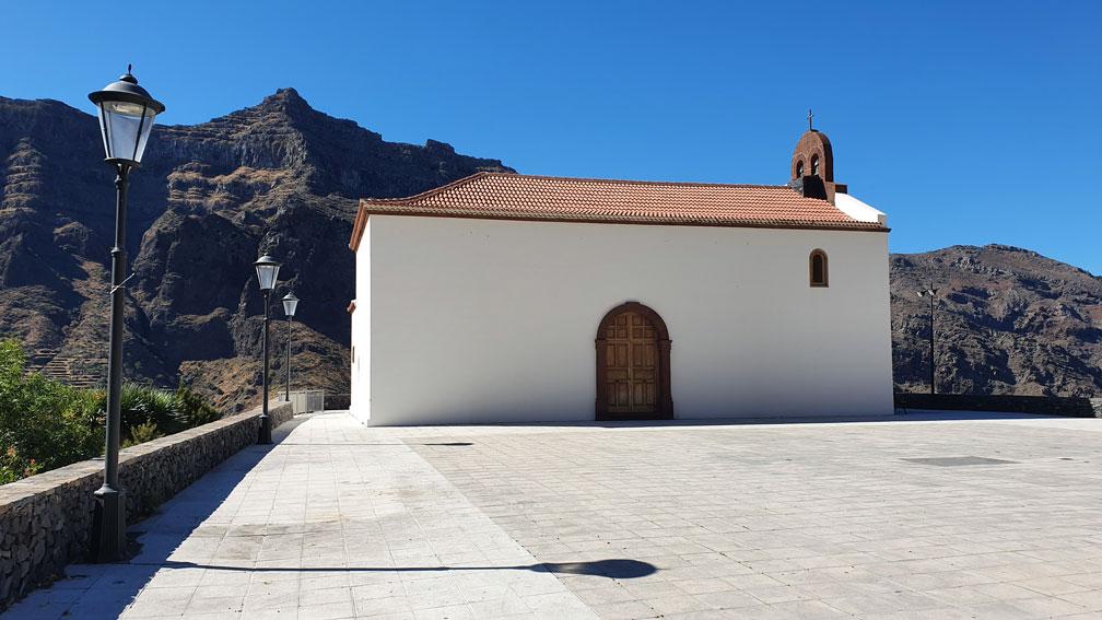 Ermita-San-Antonio