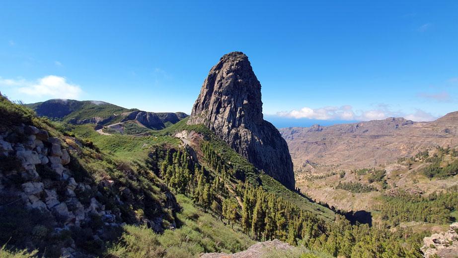 Mirador-Roque-de-Agando