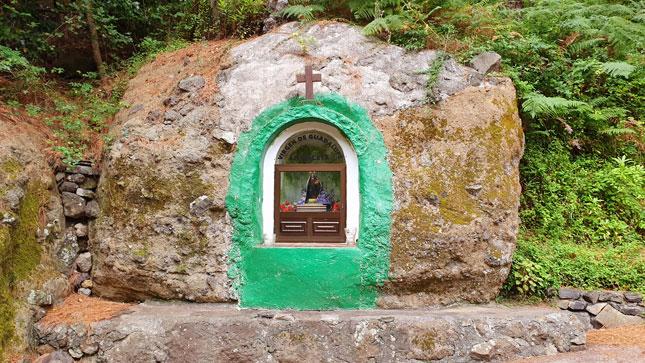 Ermita-Virgen-Guadalupe
