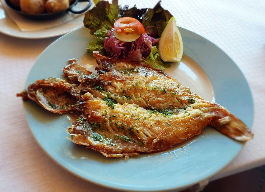 La-gomera-fish