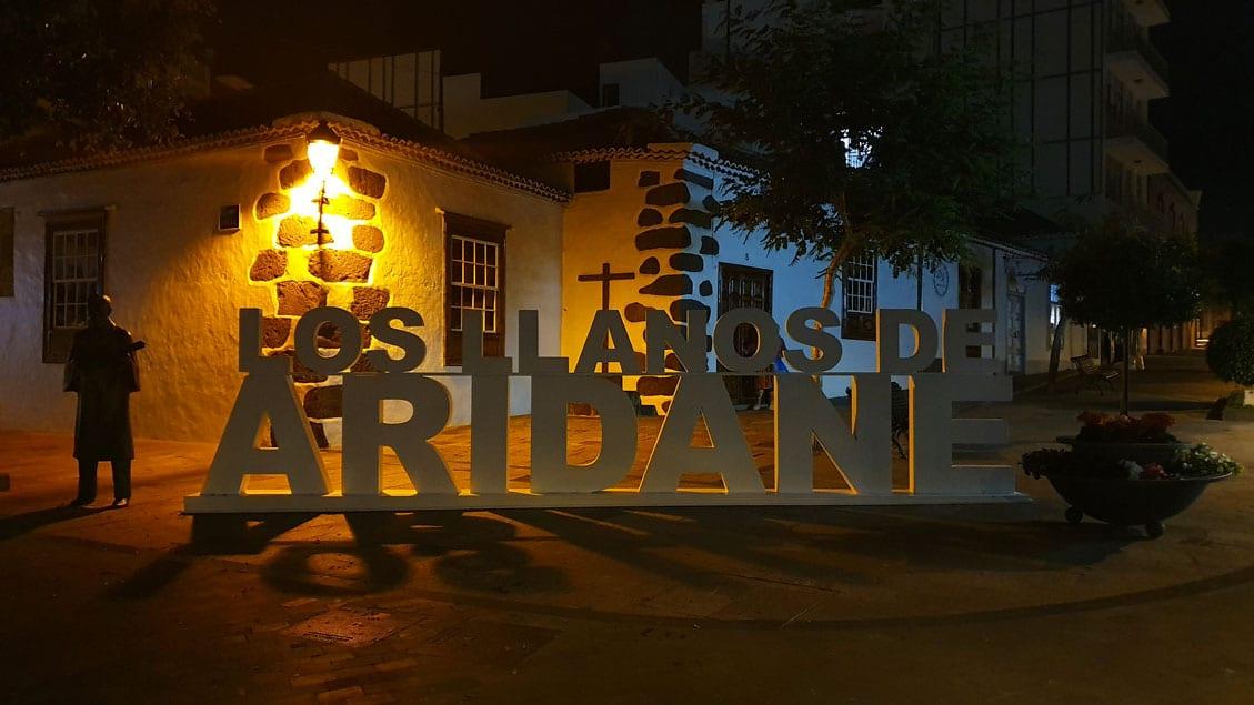 Que-ver-en-Los-Llanos-de-Aridane
