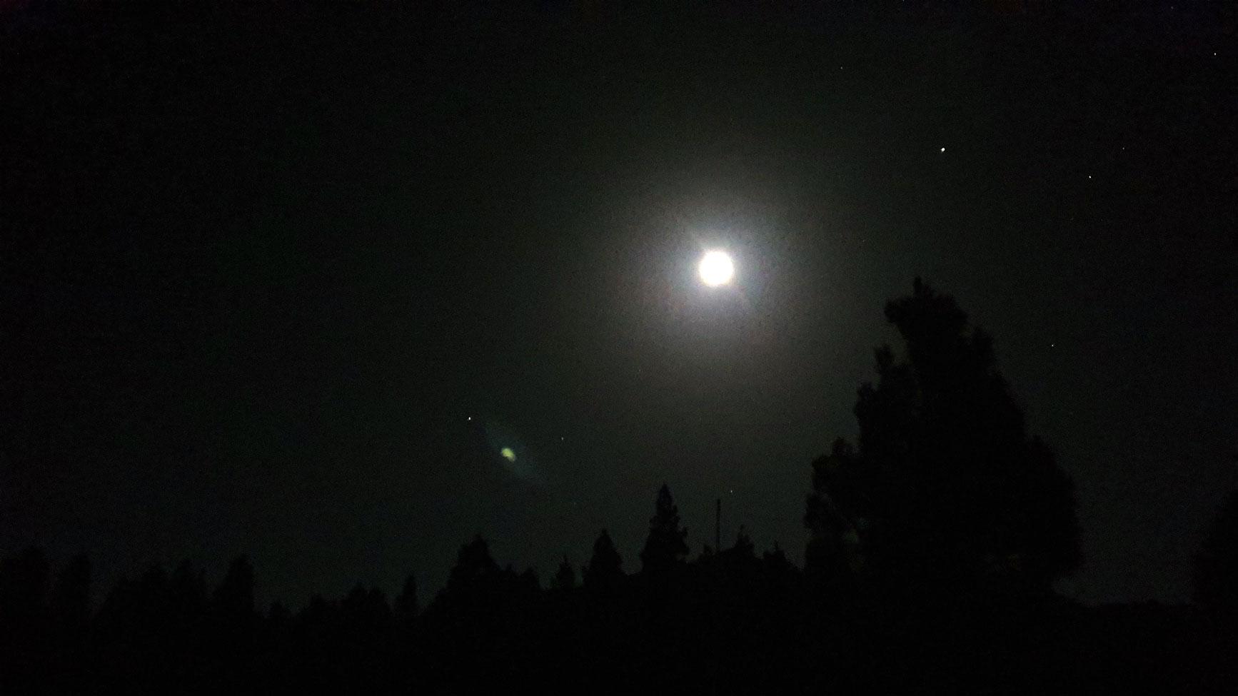 Mirador-Astronómico-del-Llano-del-Jable