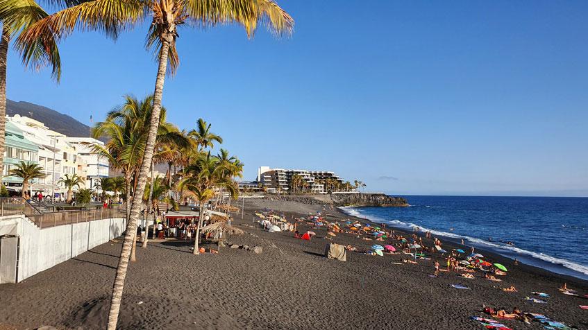 playa-Puerto-Naos